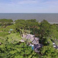 Home for sale: 107 East Twenty Seventh (Cottage 248), Sea Island, GA 31561