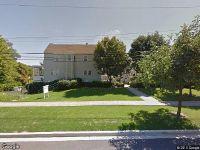 Home for sale: Walnut, Bensenville, IL 60106