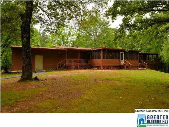 220 Billy Wayne Acres, Columbiana, AL 35051 Photo 13