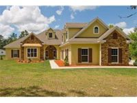 Home for sale: 12600 S. Oakview Avenue, Floral City, FL 34436