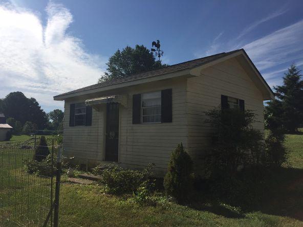72 Davis Hill Rd., Grant, AL 35474 Photo 10