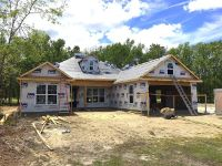 Home for sale: 109 Masters Way, Kingsland, GA 31548