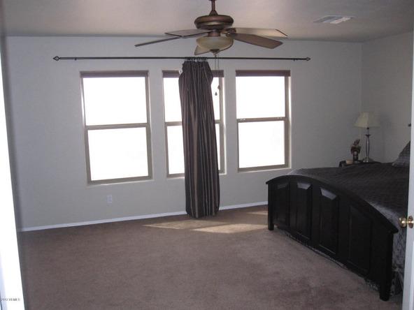 45765 W. Starlight Dr., Maricopa, AZ 85139 Photo 18