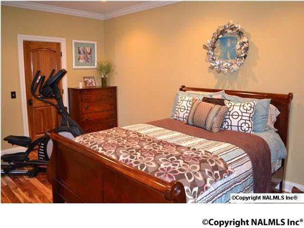 1083 Heritage Dr., Guntersville, AL 35976 Photo 18