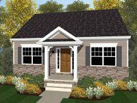 Home for sale: 800 Cotrel Lane, Coatesville, PA 19320