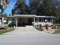 Home for sale: 5321 S. Stoneridge Dr., Inverness, FL 34450