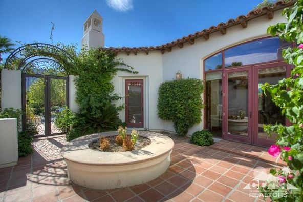 52868 Claret Cove, La Quinta, CA 92253 Photo 14