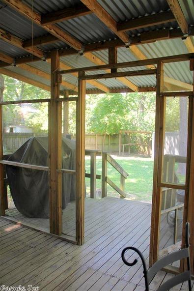 6600 Evergreen Dr., Little Rock, AR 72207 Photo 22