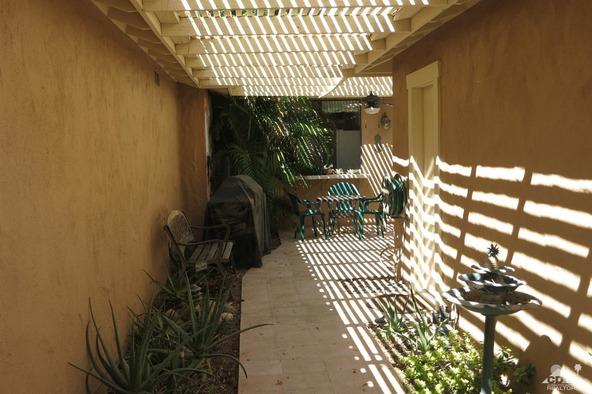128 Gran Via, Palm Desert, CA 92260 Photo 23