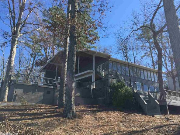 580 Grandpoint Dr., Hot Springs, AR 71901 Photo 1