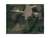 Home for sale: Springdale, Washington, MI 48095
