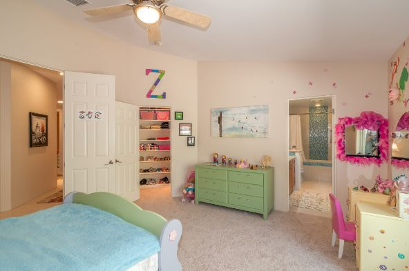 77545 Robin Rd., Palm Desert, CA 92211 Photo 21