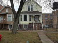 Home for sale: 4234 West Maypole Avenue, Chicago, IL 60624