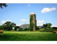 Home for sale: 206 Adamsville Rd., Westport, MA 02790