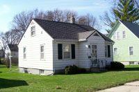 Home for sale: 409 St. Peter Avenue, Albert Lea, MN 56007