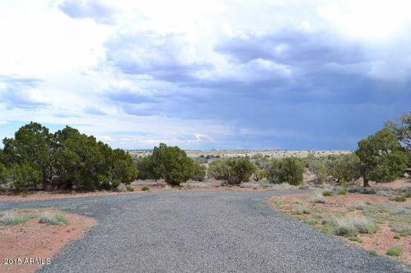 9550 Charolais Trail, Snowflake, AZ 85937 Photo 4