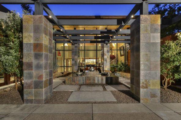 10036 E. Calle de las Brisas --, Scottsdale, AZ 85255 Photo 7