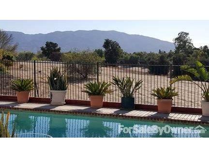 1756 Greenview Ave., Corona, CA 92880 Photo 1