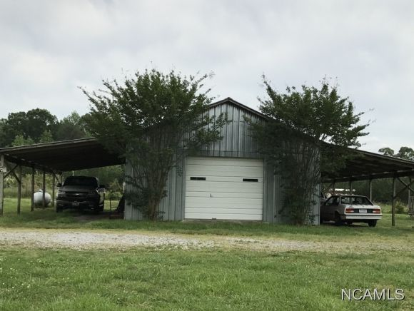 1051 Co Rd. 1092, Cullman, AL 35057 Photo 6