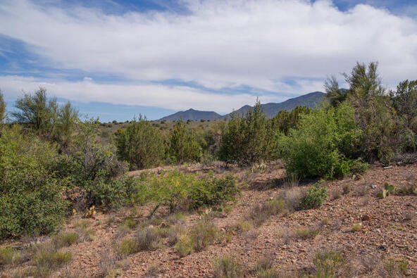 2795 W. Quail Springs Ranch Rd., Cottonwood, AZ 86326 Photo 9