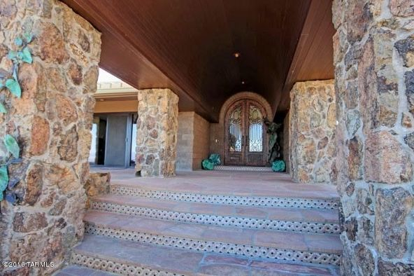6931 W. Sky Canyon, Tucson, AZ 85745 Photo 9