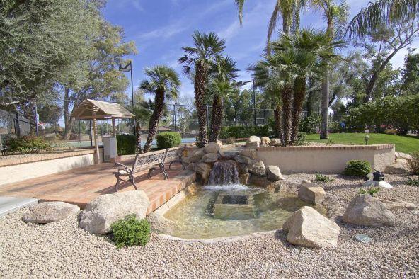 8613 N. 84th St., Scottsdale, AZ 85258 Photo 44
