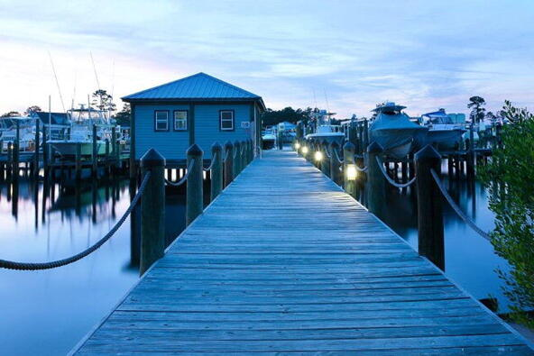 3208 Mariner Cir., Orange Beach, AL 36561 Photo 45