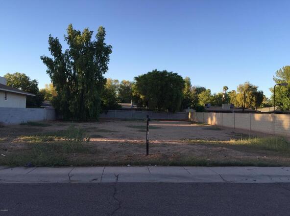 1300 W. Mclellan Blvd., Phoenix, AZ 85013 Photo 4