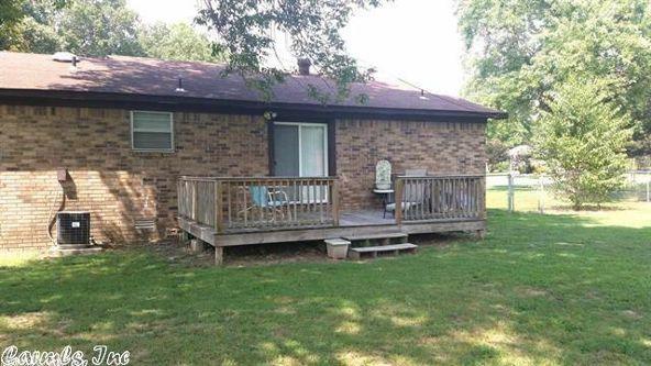 55 Oak Meadows Dr., Cabot, AR 72023 Photo 16