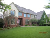 Home for sale: 1903 E. Bristlecone Dr., Hartland, WI 53029