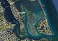 Home for sale: 80 S. Sewalls Point Rd., Stuart, FL 34996