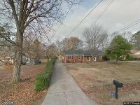 Home for sale: Brentlawn, Nashville, TN 37220