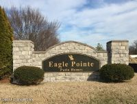 Home for sale: 505 Eagle Pointe Dr., Louisville, KY 40214
