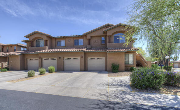 11500 E. Cochise Dr., Scottsdale, AZ 85259 Photo 31