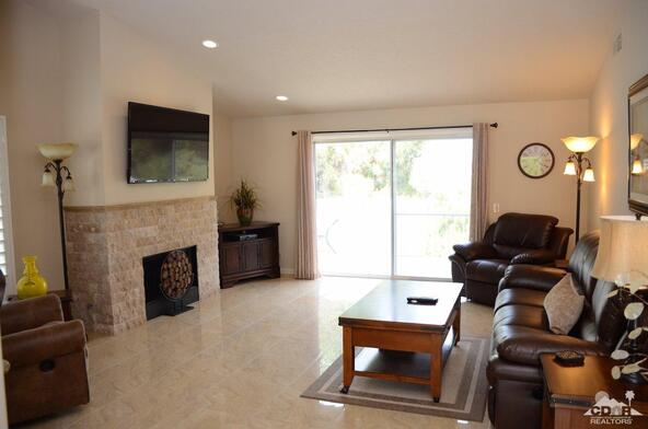 280 Vista Royale Cir. East, Palm Desert, CA 92211 Photo 3