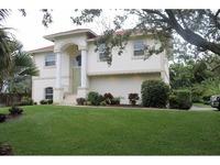 Home for sale: 1340 Sea Hawk Ln., Vero Beach, FL 32963