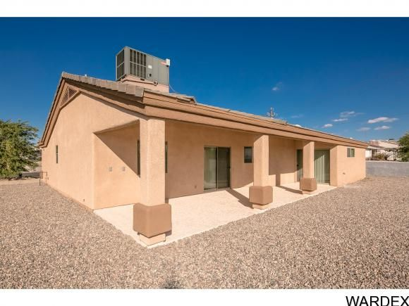 2690 Kiowa Blvd. S., Lake Havasu City, AZ 86403 Photo 30