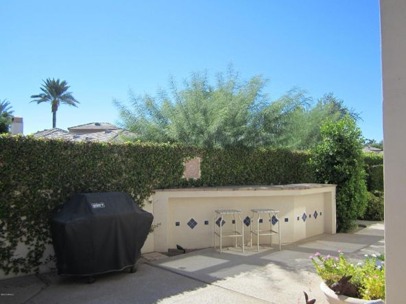 7705 E. Doubletree Ranch Rd., Scottsdale, AZ 85258 Photo 37