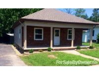 Home for sale: 1207 E. Elm St., West Frankfort, IL 62896