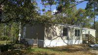 Home for sale: 10423 Snowbird Ave., Weeki Wachee, FL 34614
