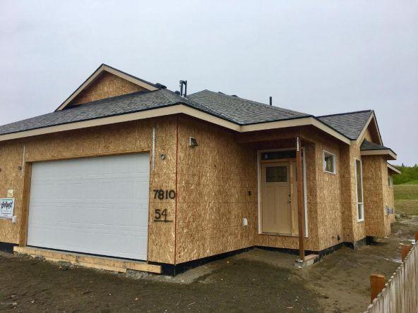 7810 Gate Creek Dr., Anchorage, AK 99502 Photo 1