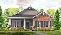 Home for sale: Kannapolis, NC 28081