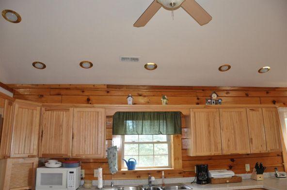 427 Terrill Fork Rd., Campton, KY 41301 Photo 53