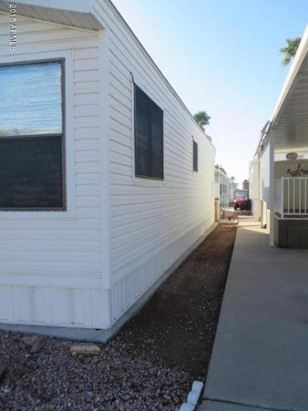 3710 S. Goldfield Rd., # 651, Apache Junction, AZ 85119 Photo 46