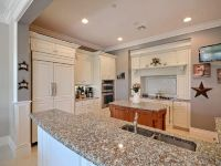 Home for sale: 4121 Silver Palm Dr., Vero Beach, FL 32963