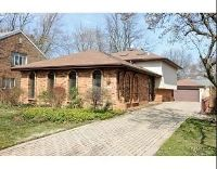 Home for sale: 2121 Marston Ln., Flossmoor, IL 60422