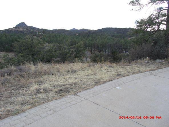 2336 W. Loma Vista Dr., Prescott, AZ 86305 Photo 3