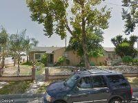 Home for sale: Thienes, El Monte, CA 91733
