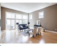 Home for sale: 309 Dupont St., Philadelphia, PA 19128
