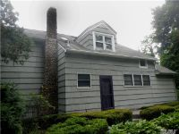 Home for sale: 142 Cuba Hill Rd., Huntington, NY 11743